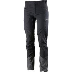 Lundhags Makke Pants Damer, black